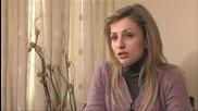 Млада жена започва опасна връзка, след като затъва в дългове - Съдби на кръстопът (20.03.2015г.)