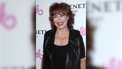 Joy Behar Rejected an Offer to Return to 'The View'