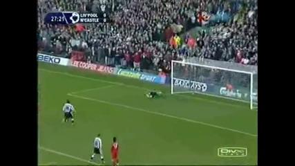 Краля На Анлийския Футбол