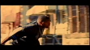 50 Cent - Ya Lifes On The Line ( High Quality )