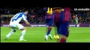 Neymar Jr Ridin Dirty Fast Furious - 2015 Hd