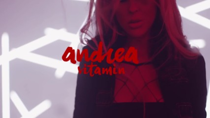 Andrea - Vitamin Official Trailer 2017
