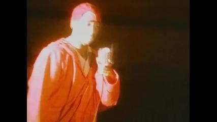 [1991] 2pacalypse now : 2pac - If My Homie Calls
