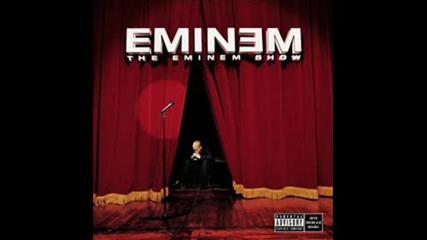 Eminem Till I Colapse Instrumental,  Acapella + Full Song