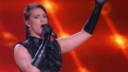 Tina Antunović - Lutka
