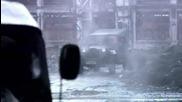 Черните вълци еп.1-1 Бг.суб. Русия