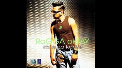 Ragga Oktay - Sonsuza Kadar