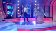 Lana Luka - Od najgorih najbolji Bingo show