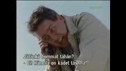 Пародия - The Chase !