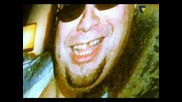 Westbam - Beatbox Rocker (high Quality)