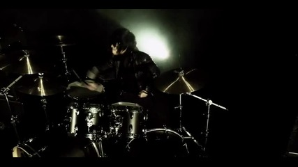 [ H D ] Black Veil Brides - Perfect Weapon - Lyrics и Превод !!! [ F U L L - H D ]