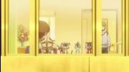 Gundam Build Fighters Try 07 [ Bг Субс ] Върховно Качество