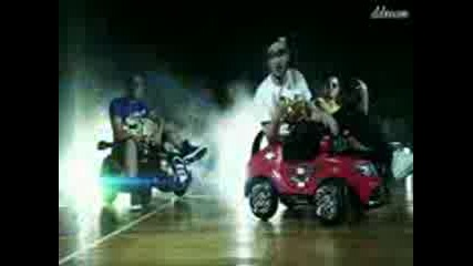 Angel and Moisei feat. Krisko - Koi den stanahme (official Hd Video)