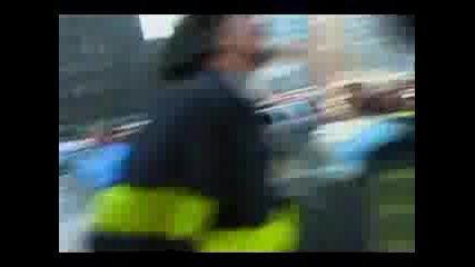 Immortal Tecnique ft Mos Def  -  Bin Laden