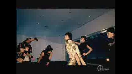 Girls On Top - Boa