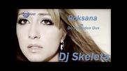 Роксана - До Последен дъх 2013