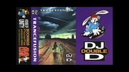 Dj Double D - Trancefusion [trance]