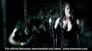 Manowar - Warriors of the World + Превод и текст
