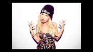 *2015* Chanel West Coast ft. Yg - I Like New