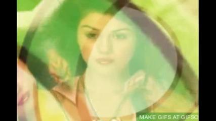 Selena//za konkursa na emo_girl_997