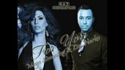 Една много яка балада! На .. Meya Simantov & Lior Narkis