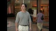 The Casino Job Ударът в казиното 2009 3/6