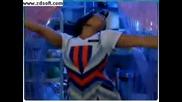 High School Musical 2 Trailer