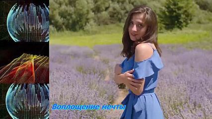 Татьяна Буланова и Виктор Тартанов - Торжество любви