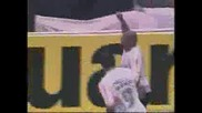 Roberto Carlos - Gol Olimpico