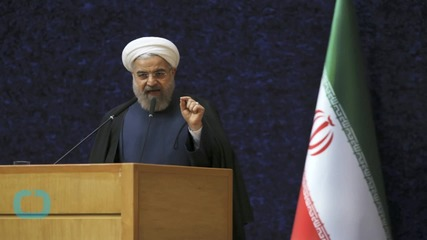 Iran Nuclear Deal Raises Hopes for Science