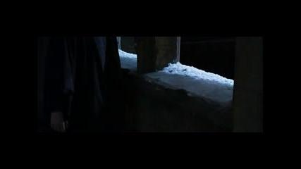 Хари Потър и Стаята на Тайните (2002) - Част 3 ( Бг. Аудио)