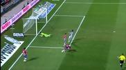 Гранада - Реал Сосиедад 1:1