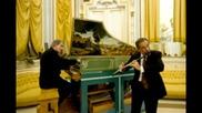 J. S. Bach - Sonate in h-moll - Bvw 1030 - Andante