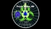 Billx - Wonderful Colors