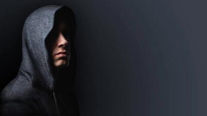 Eminem - Where I_m At (ft. Lloyd Banks) (2010) (hq)