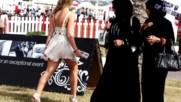 5 неща, които никога не трябва да правиш в Дубай!