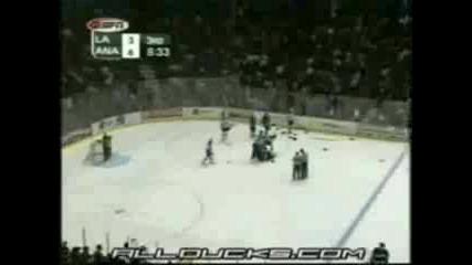 Хокейни Мелета