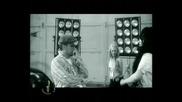 Софи И Устата - Дива Любов (dtv)