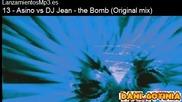 House Asino vs Dj Jean - The Bomb (original mix)