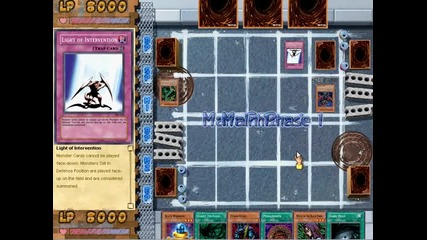 Yugioh Joey The Passion The Best Duel Ever