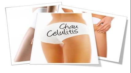 Como Combatir La Celulitis En Las Piernas