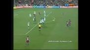 Ronaldinho - Красив Гол