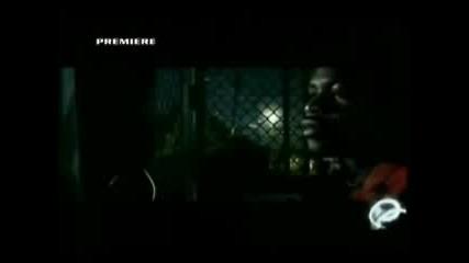 Пародия На You Dont Know - 50 Cent & Eminem