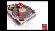 - House - Josh The Funky 1 - Rock To The Beat (franky Rizardo Remix)