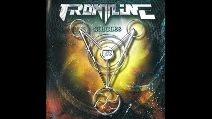 Frontline - Did You Ever ( Taste The Pain )