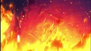 [ Bg Subs ] Fairy Tail 128 Върховно качество