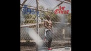 The Game ft. Asia Bryant - Gang Related