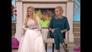 Natasa Bekvalac - Magazin IN _no2 - (TV Pink 2013)