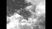 Bill - Der Regen Fllt