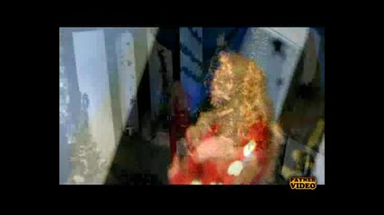 Гергана Без Теб Не Мога Коледа В Приказките 2004